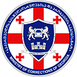 Ministry of Corrections of Georgia