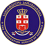 Prosecutor's Office of Georgia